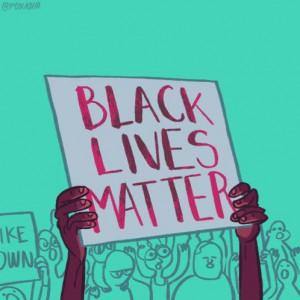 Racial-Astigmatism_Page_3_Image_0003