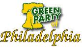 philly_green_party-logo