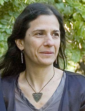 Gloria Mattera