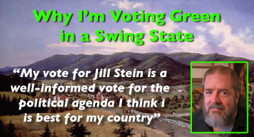 swing-state-green-vote